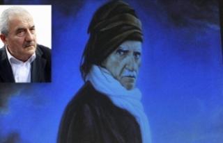 Bediüzzamanın talebesi Bayramoğlu'ndan iddialara...