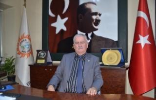 Erdek'in yeni belediye başkanı belli oldu