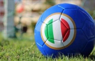 İtalya Serie A'da kulüpler ligin seyircili...