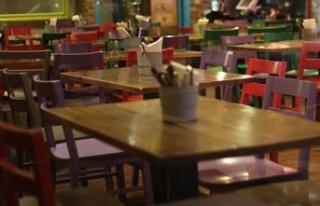Ünlü restoran zinciri 5 bin kişiyi işten çıkaracak
