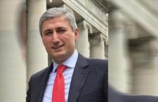 Yeni Malatyaspor'a 'profesyonel' başkan...