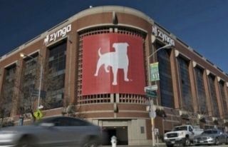 ABD'li dev bir Türk oyun şirketini daha satın...