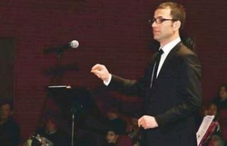 CHP'li belediyenin kovduğu müzisyen hukuk savaşını...
