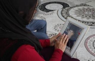 Diyarbakır annelerinden Bingöl: Bu bir yıl bizim...