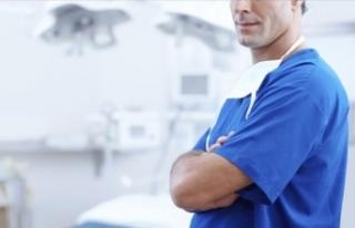 Farabi Hastanesi personel alıyor