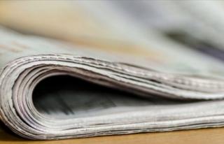İsrail gazetesinden hadsizlik