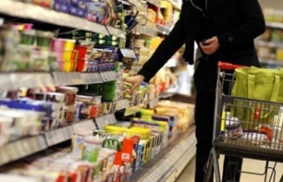İstanbul'un enflasyonu temmuz ayında arttı