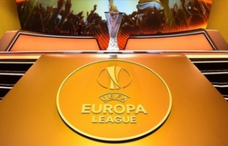 Manchester United ve Inter adını çeyrek finale...