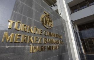 Merkez Bankası'nda sürpriz gelişme! Cumhurbaşkanlığı...