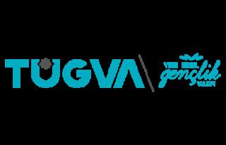TÜGVA'dan İstanbul Sözleşmesi açıklaması