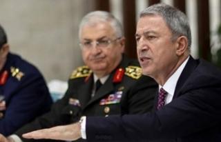 Türkiye'den Azerbaycan'a kritik ziyaret!