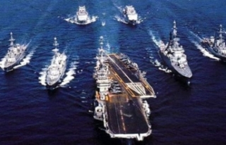 Türkiye'ye karşı silahlanma kararı! Yunanistan...