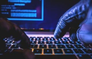 17 ilde PKK'nın 'hacker'larına operasyon