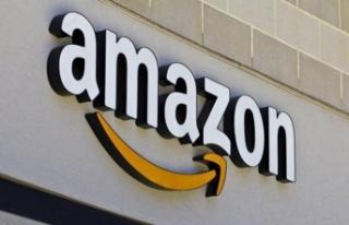 Amazon Prime Türkiye'de! İşte abonelik ücreti
