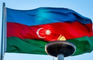 Azerbaycan Interpol'e başvurdu!