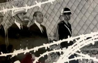 Demokrasi tarihinin 'kara lekesi' idamların...