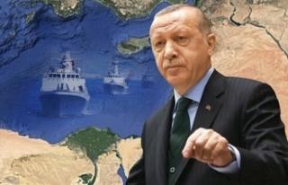 Yunan gazetesinden küstah yazı! Türkiye'ye...