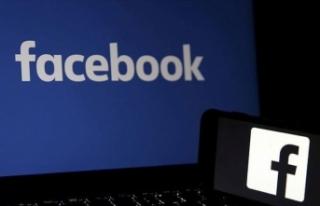 Eski çalışandan Facebook'a 'siyasi manipülasyonlara...