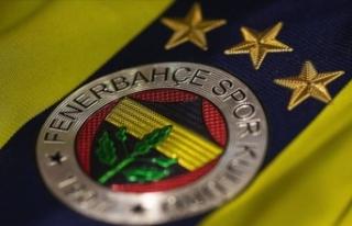 Fenerbahçe, 6 yeni transferinin lisansını çıkarttı