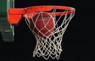 FIBA Şampiyonlar Ligi'nde 2019-2020 sezonu yaklaşık...