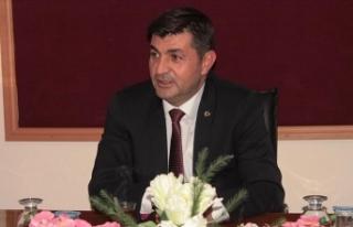 Gazilerden 'ÖTV muafiyeti hepimizi kapsasın'...