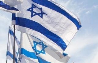 İsrail, Körfez ülkelerine petrol ve doğalgaz boru...
