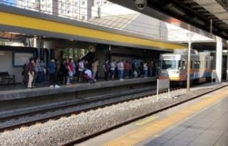 İstanbul'da çile başlıyor! 3 istasyon kapanıyor