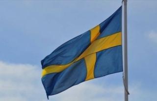 İsveç Hristiyan Birliği'nden Kur'an-ı...