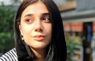 Pınar Gültekin'in otopsi raporu tamamlandı!...