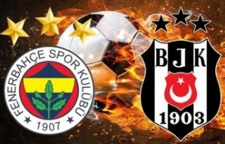 Sergen Yalçın'ın gözdesini Fenerbahçe kapıyor!