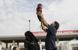 Soylu talimat vermişti: Muhammed bebek, tetkikler...