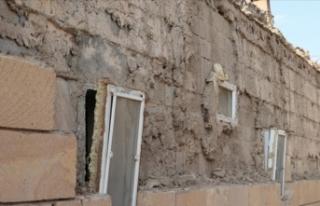 Vali, Niğde depreminin bilançosunu açıkladı
