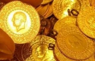Altın yatırımcıları dikkat! Haftaya yükselişle...