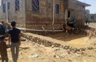 Yemen'deki savaş ve salgın, yeni eğitim-öğretim...
