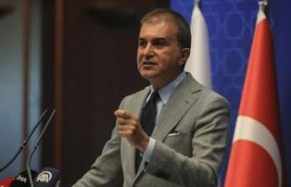 'Yunanistan korsan devlettir'