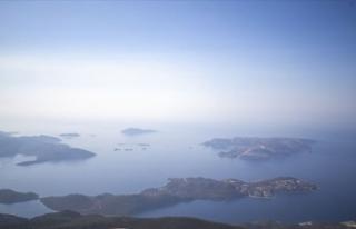 Yunanistan, Doğu Akdeniz'deki gerginliği artırmaya...