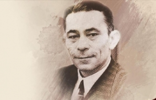 46 yaşında vefat eden bir büyük şair: Cahit Sıtkı...