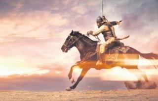 'Allah'ın Kılıcı' kimdir?