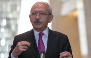 CHP, Türkmenlere yardım olarak Arapça Nutuk göndermiş