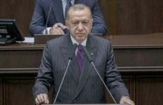 Çok tartışılmıştı! Erdoğan talimat verdi,...