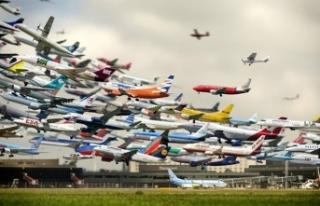 En kötü havalimanı hangisi biliyor musunuz? İşte...