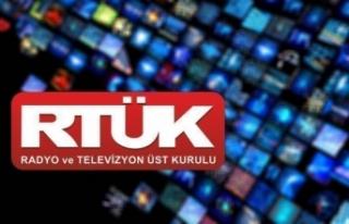 Halk TV'ye bir ceza daha