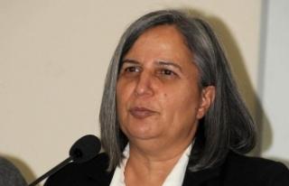 Kobani soruşturması kapsamında HDP'li bir isim...