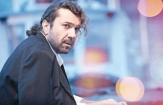 Mahkeme Halil Sezai hakkında kararını açıkladı