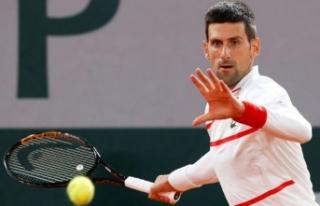 Novak Djokoviç kimdir?