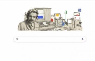 Oğuz Atay Google'de