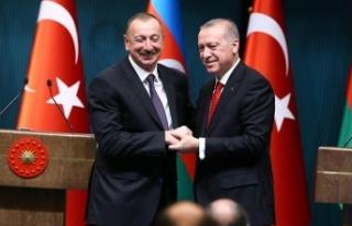 Rusya devre dışı! Başrol Türkiye ve Azerbaycan'ın