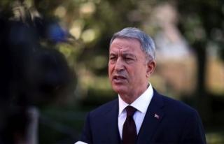 Türkiye'den Ermenistan'a büyük rest: Hesabını...