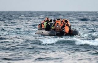 Yunanistan'dan insanlık dışı önlem: Cehennemden...