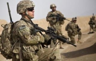 ABD'nin yeni savaş stratejisi: İki farklı bölgede...
